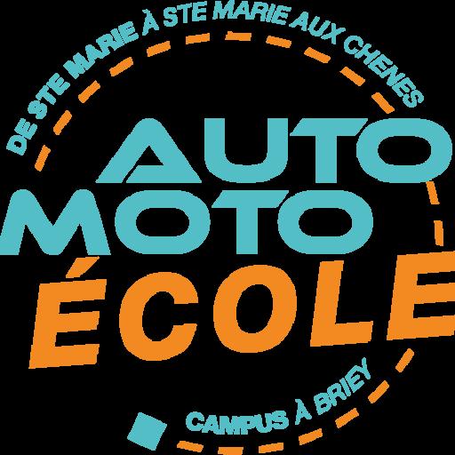 Auto Moto Ecole CAMPUS